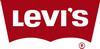 Levi\s