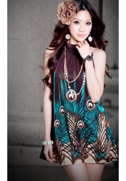 Азиатская Одежда