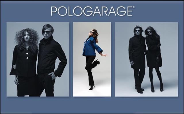 Polo Garage