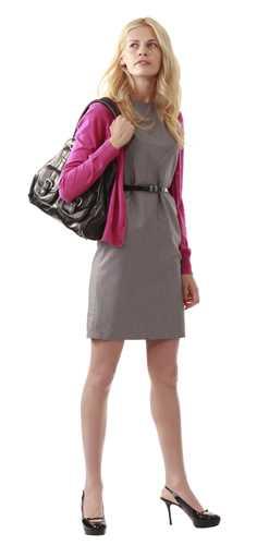 Купить Женскую Одежду В Остин
