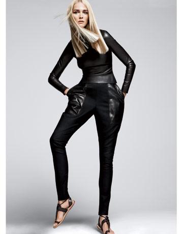 Fashion Must Have от Harper\s Bazaar