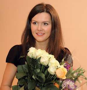 Олена Даць, дизайнер одягу: \Одяг Олени Даць – це плетиво естетики та настрою на щодень\