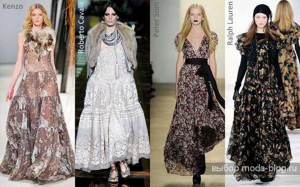 офисные модели платьев на полных женщин