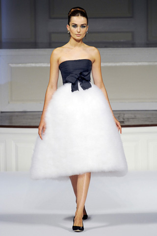 320 pxВысота. приталенные платья с пышной юбкой 2Ширина.