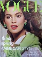 Интересные факты о журнале Vogue