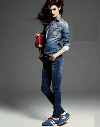 amerikanskij-stil-odezhdy-2011-fashionwalk-ru-04-588x750