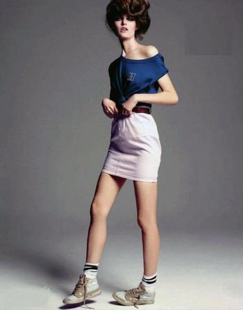 amerikanskij-stil-odezhdy-2011-fashionwalk-ru-08-588x750
