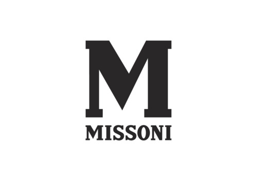Missoni лого