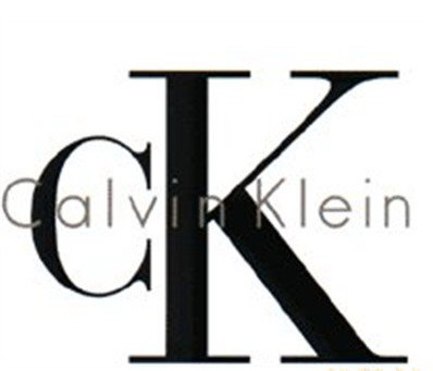 _calvin_klein_logo