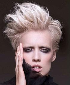 Идеи причёсок для каждой из вас