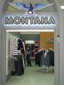 Montana, с возвращением!