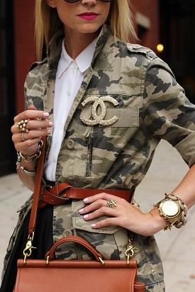 Модные ремни и пояса. Советы по выбору ремней и поясов.