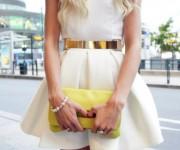Womens-Belts-7-