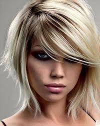 Варианты причёсок для волос короткой длины