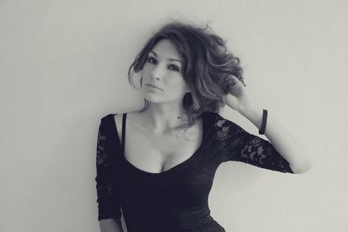 Татьяна Гринёва: \Одежда   это необходимость и способ выражения себя\