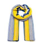 шарф 4