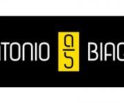 antonio-biadzhi-logo
