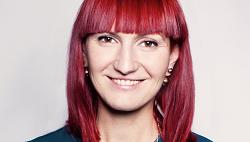 Катерина Орехова : Как внедрить трендовые вещи в повседневный гардероб
