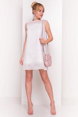 Пора раздеться. Три трендовых платья, которые захочется носить все лето